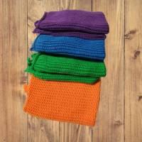 Spültücher 4er Set  100% Baumwolle  Bild 1