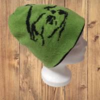 Ferdinand Fan-Mütze  Bild 1