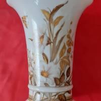 Vintage Porzellan Vase AK Kaiser W Germany 50er/60er Jahre Bild 1