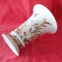 Vintage Porzellan Vase AK Kaiser W Germany 50er/60er Jahre Bild 3