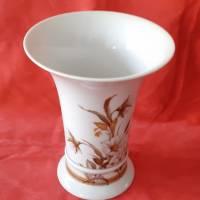 Vintage Porzellan Vase AK Kaiser W Germany 50er/60er Jahre Bild 5