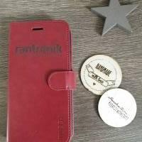 personalisierte gelaserte Leder-, Kunst oder Holz Handyhülle, Gravur, Handy Bild 1