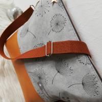 Handtasche Tasche Umhängetasche  Shopper Bild 2