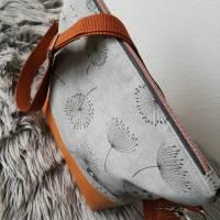 Handtasche Tasche Umhängetasche  Shopper Bild 3