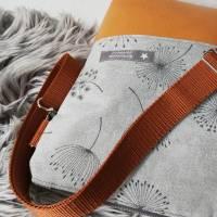 Handtasche Tasche Umhängetasche  Shopper Bild 4