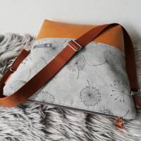 Handtasche Tasche Umhängetasche  Shopper Bild 5