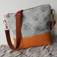 Handtasche Tasche Umhängetasche  Shopper Bild 6