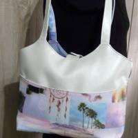 Shopper - Fernweh Bild 4