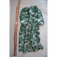 Schnittmuster 771 Das Garten Kleid Bild 1
