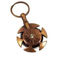 Knit Pro Garnschneider, Schlüsselanhänger Bild 1