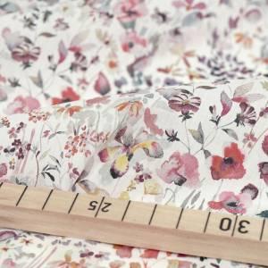 Liberty Fabrics • Felda • Tana Lawn Cotton 0,5 m Bild 1