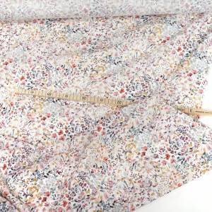 Liberty Fabrics • Felda • Tana Lawn Cotton 0,5 m Bild 2