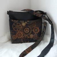 Sweety Bag - Steampunk Bild 1