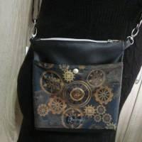 Sweety Bag - Steampunk Bild 4
