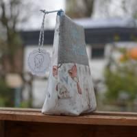 """Große Baby Tasche """"Baby Apotheke""""  XL  Bild 2"""