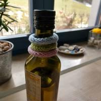 Tropfenfänger für Flasche Bild 4
