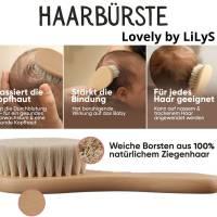 "Geschenk Set zur Geburt ""Elefant Kaori"", Baby Party Geschenkebox, Geschenkebox für Baby, Geschenk zur Taufe Bild 4"