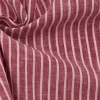 Latzhose / Trägerhose / Sommerhose -  Leinenmix Gr. 56 bis 98 in mehreren Farben erhältlich Bild 9