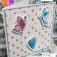 Kachelkarten 2.0 Bild 5