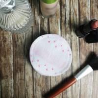 7er SET waschbare Abschminkpads in verschiedenen Farben *Upcycling-Produkt* Bild 3