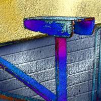 Bicycles - Digital-ART - Kunstwerk 2/10 Bild 5