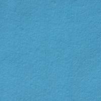 Bündchen unifarben 35 cm doppelt Schlauch viele Farben Bild 10