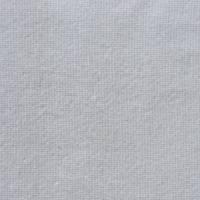 Bündchen unifarben 35 cm doppelt Schlauch viele Farben Bild 2