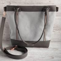 Handtasche, Umhängetasche Bild 1