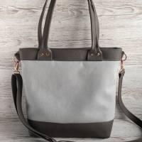 Handtasche, Umhängetasche Bild 2
