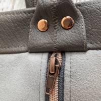 Handtasche, Umhängetasche Bild 5