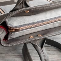 Handtasche, Umhängetasche Bild 9