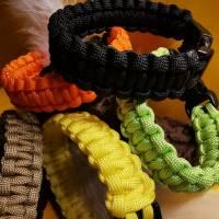 Survival Armband Bild 3