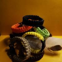 Survival Armband Bild 4