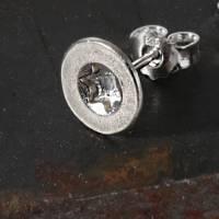 Wunschset  3 Einzel-Ohrstecker aus der Schraubenkopfserie – für kurze Zeit – Bild 4