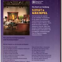 Löwe - Hampp *** Kunst und Krempel *** Bild 2