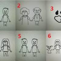 Impasshülle FAMILY Impfbuchhülle Hülle für Impfausweis personalisierbar Ausweis Schutzhülle Mensch und Tier Bild 6