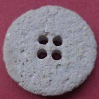 hellgraue Knöpfe 21mm (4003) Bild 1