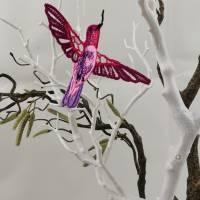 Anhänger Kolibri Bild 5