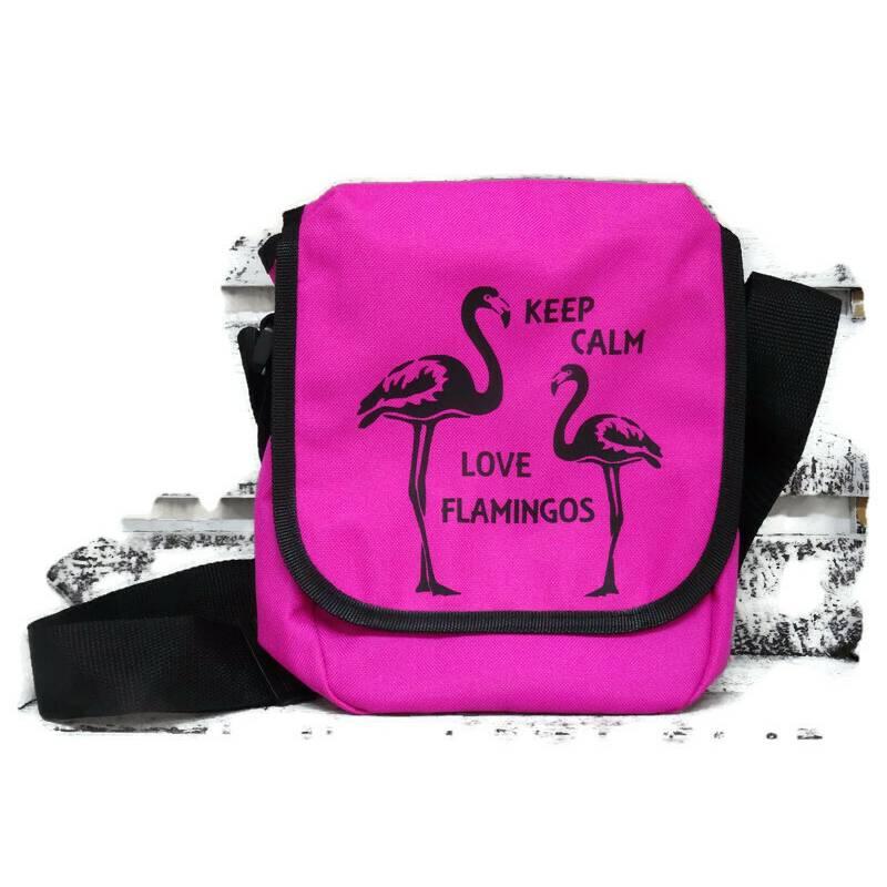 Gassi-Tasche, praktisch handlich Bild 1