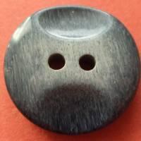 graue Knöpfe 18mm (6229) Bild 1