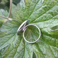 "Ring ""Ammi Pink"" Bild 4"