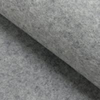 Wollfilz * FeltroLana * 45 cm Breite * 2 mm * Verschiedene Farben! Bild 8