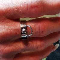 Ring der Madame O Bild 3