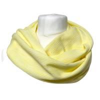 Feinstrick*Loopschal ideal für Sommer und Herbst für Damen / Kinder Bild 1