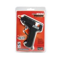 Heißklebepistole klein / Groß Bild 2