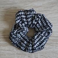 Scrunchies / Haargummi  Handmade Bild 1