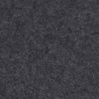Hochwertiger Bastel-Filz 3 mm stark 450g/qm- Taschenfilz - 45 cm breit - 25 cm Schritte-Meterware Bild 9