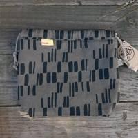 Projekttasche - Projektbeutel - Tasche mit Zugband  Bild 5