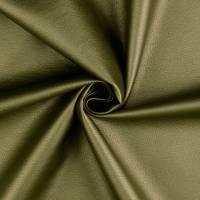 Hochwertiges Kunstleder-Nena-Lederimitat-320 g/QM-ca. 140 cm Breite Bild 5