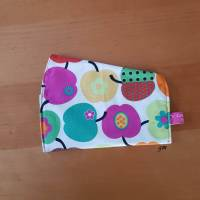 nachhaltiger Geschenkebeutel kleine Stofftasche Bild 2